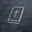 Schreibrandbibel