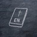 Englische Bibeln