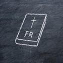 Französische Bibeln