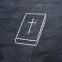Biblische Themen